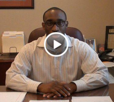 Steve MAson Video Pic