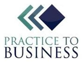 Practice to Business