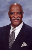 Dr. Walter Kimbrough