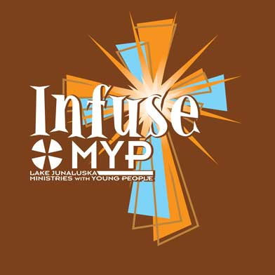 INFUSE 2011