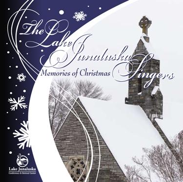 Memories of Christmas cd