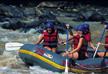 Rafting Adventures