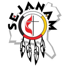 SEJANAM logo