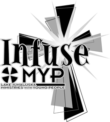 INFUSE 2012
