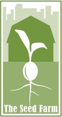 Seed Farm