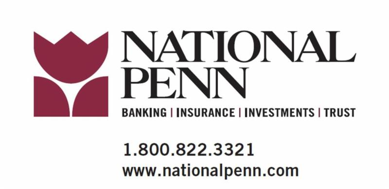 National Penn Bank