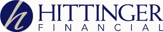 Hittinger Financial