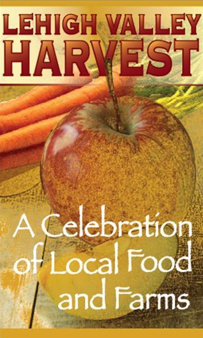 LV Harvest