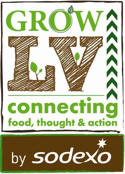 Grow LV