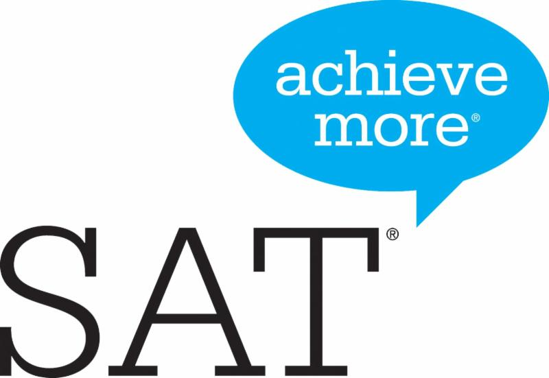 Is this a good SAT score?