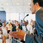 public speaking pic