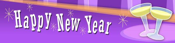 new-year-header6.jpg