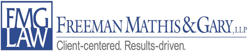 Visit Freeman Mathis & Gary, LLP