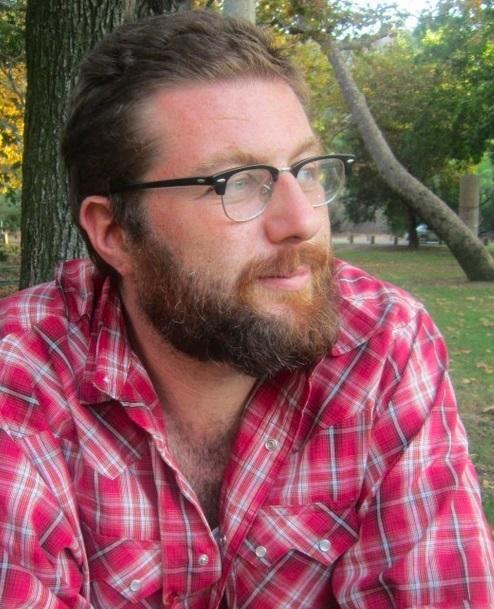 Jacob Rakovan