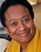 Rosemary Bray McNatt