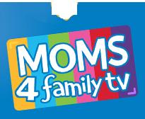 m4ftv logo