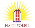 Haiti Soleil