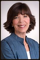 Lory Fischler 2013