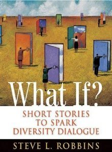 What if short stories