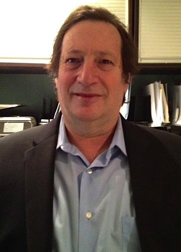 Michael miloff