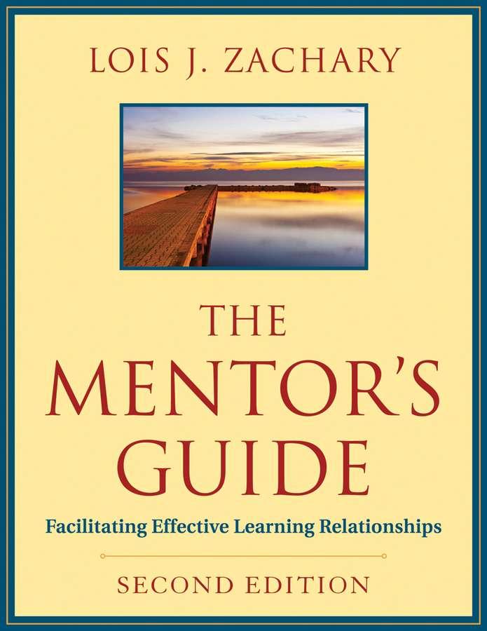 Mentors Guide