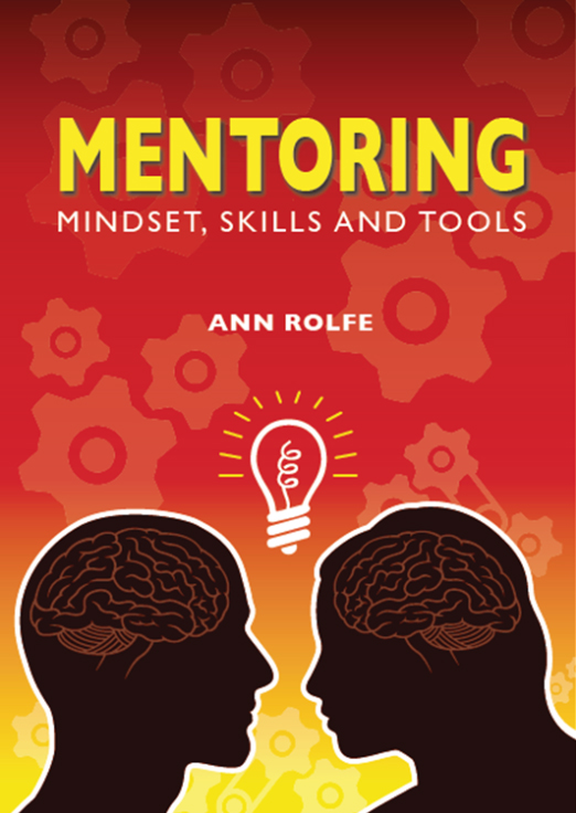 Mentoring Mindset Skills and Tools