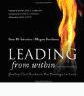Leading from within copy
