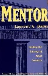 Mentors Guide Journey