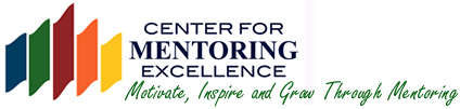 Center for Mentoring Excellence