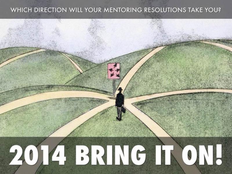 2014 Bring it on