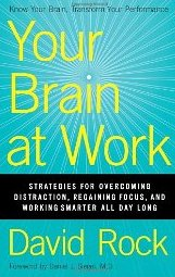 You Brain At Work