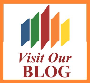 Visit Our Blog CFME