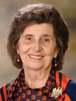 Dr. Fran Kochan