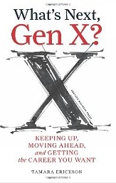 More About GenX