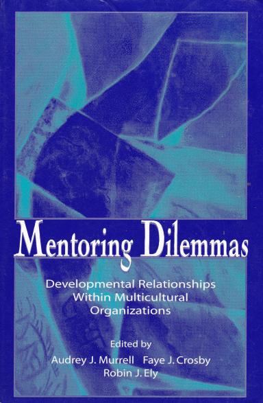 Mentoring Dilemmas