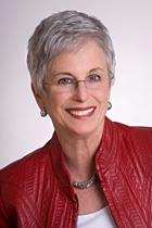 Lois Zachary