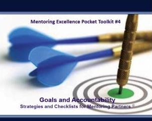 Mentoring Excellence Pocket Toolkit