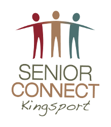 Senior Connect Logo