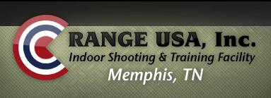 Range USA