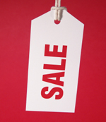 Sale Sign_150 pix