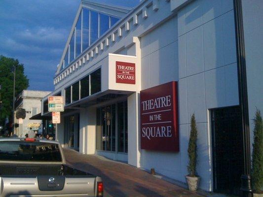 TheatreintheSquare1