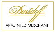appointed merchant