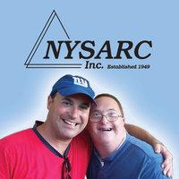 NYSARC, Inc