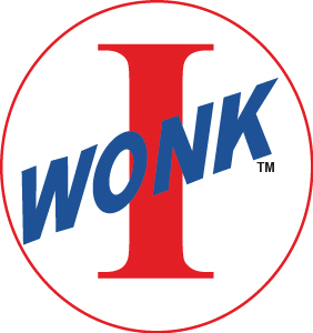 The Issue Wonk