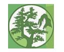 Forest Books Logo