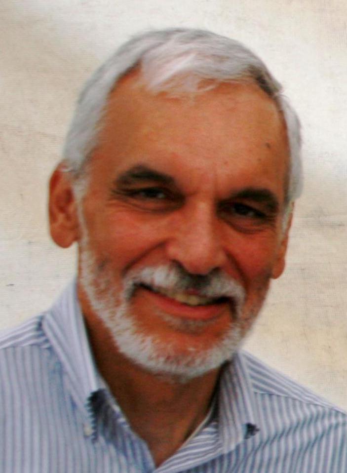 Noel Valdes