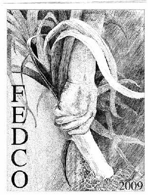 Fedco Cover