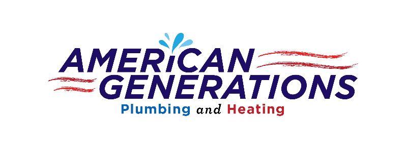 AG Logo 2012