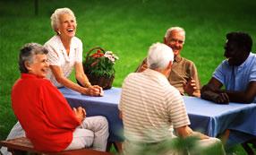 elder-picnic.jpg