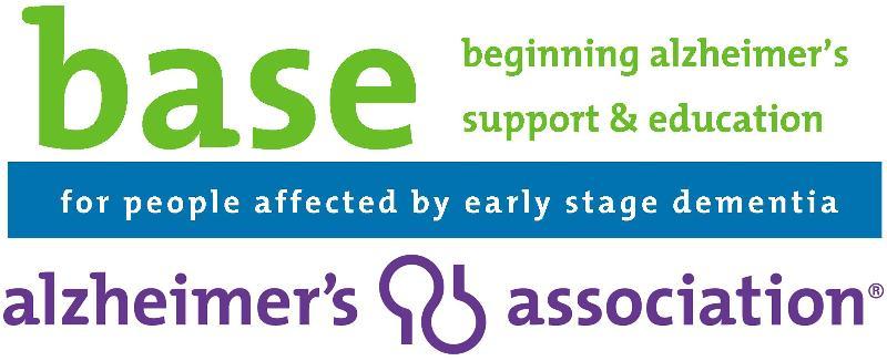 BASE with AA logo